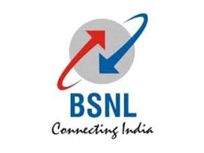 Bharat Sanchar Nigam Limited