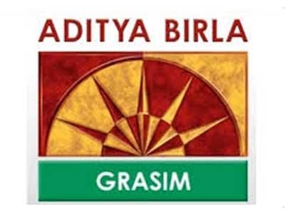 Grasim Industries