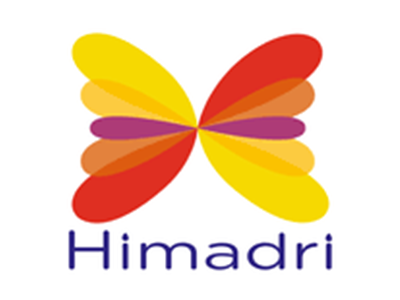 Himadri Speciality Chemical Limited