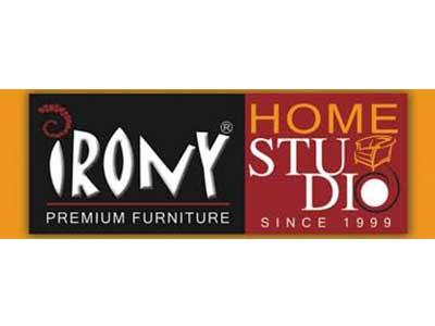 Irony Furniture