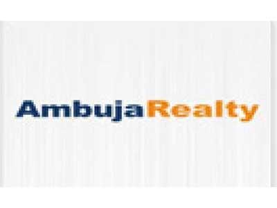 Ambuja Realty Development Limited