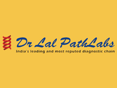 Dr. Lal Paths Lab